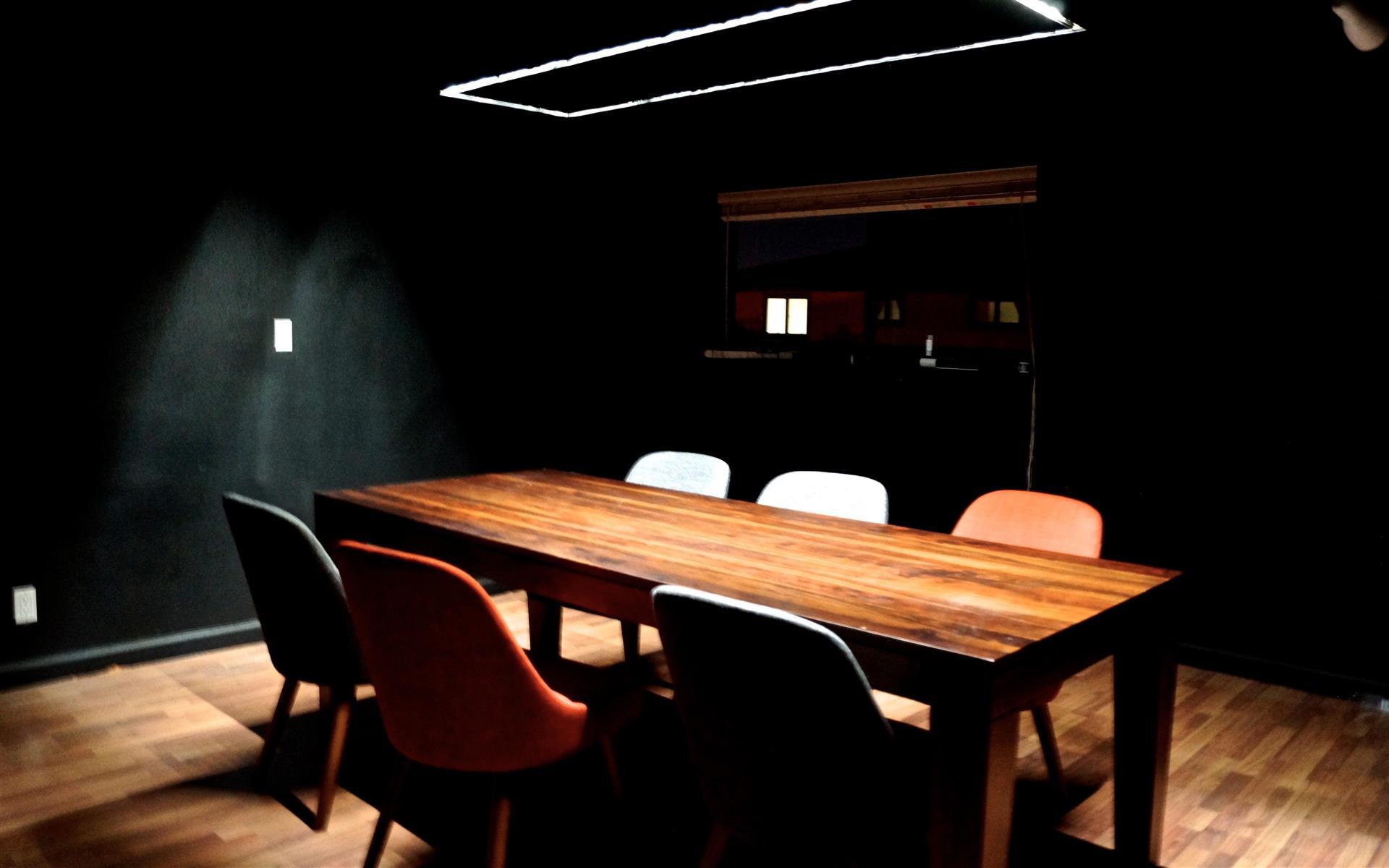 OnePiece Work - San Jose - Luxury Team Office in Santana Row