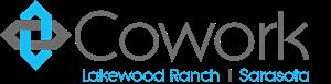 Logo of CoworkSRQ