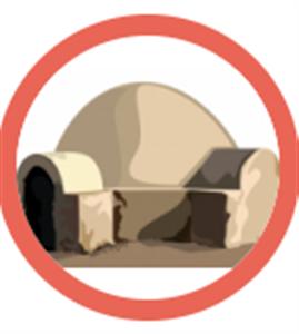 Logo of Tatooine