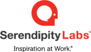Logo of Serendipity Labs- Columbus, Short North