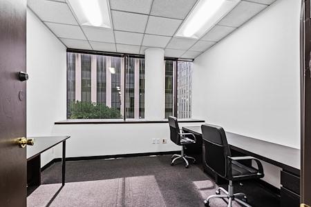 Ventra7 - Team Office - 4 Person