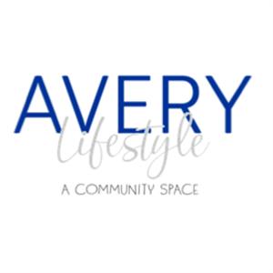 Logo of Avery Lifestyle