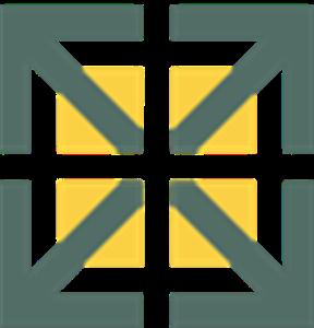 Logo of Fields Corner Business Lab