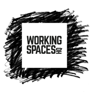 Logo of Working Spaces HQ