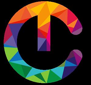 Logo of Montréal Cowork
