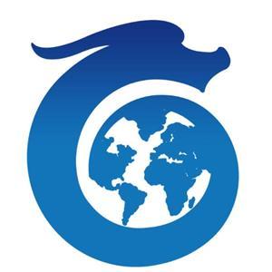 Logo of International Art Center of San Francisco LLC
