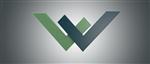 Logo of Westpark Suites