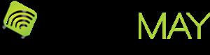 Logo of AprilMay Company, Inc.