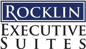 Logo of Rocklin Executive Suites