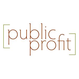 Logo of Public Profit