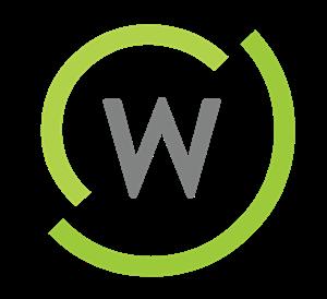 Logo of Optimal Wellness Center