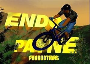 Logo of Endo Payne Productions