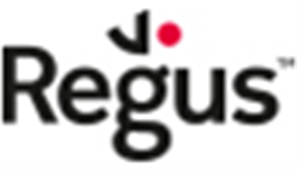 Logo of Regus | North San Jose