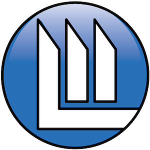 Logo of Lackawanna Offices
