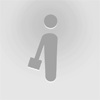 Host at Serendipity Labs Alpharetta