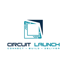Host at Circuit Launch: The Center for Electronic Hardware Dev.