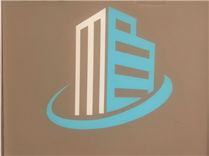 Logo of Oasis Office Columbia