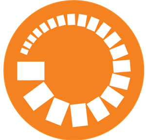 Logo of Building Markets