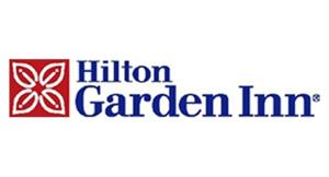 Logo of Hilton Garden Inn Los Angeles/ Hollywood