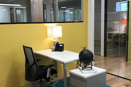 Beautiful Office Suites !! Window Water Front View!!! - Davis Sq Office