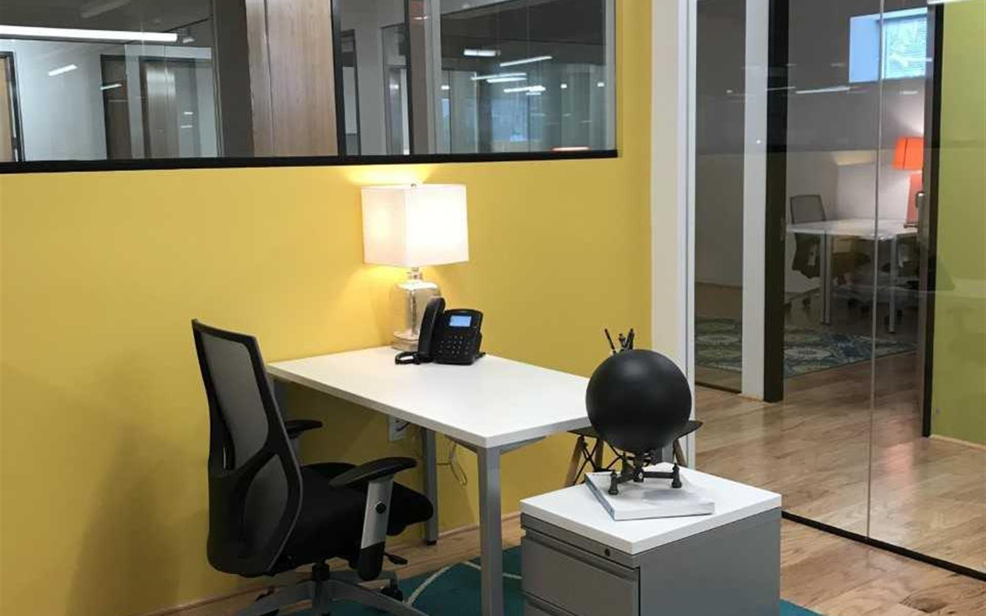 Beautiful Office Suites !! Window Water Front View!!!   Davis Sq Office