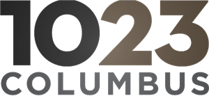 Logo of 1023 Columbus