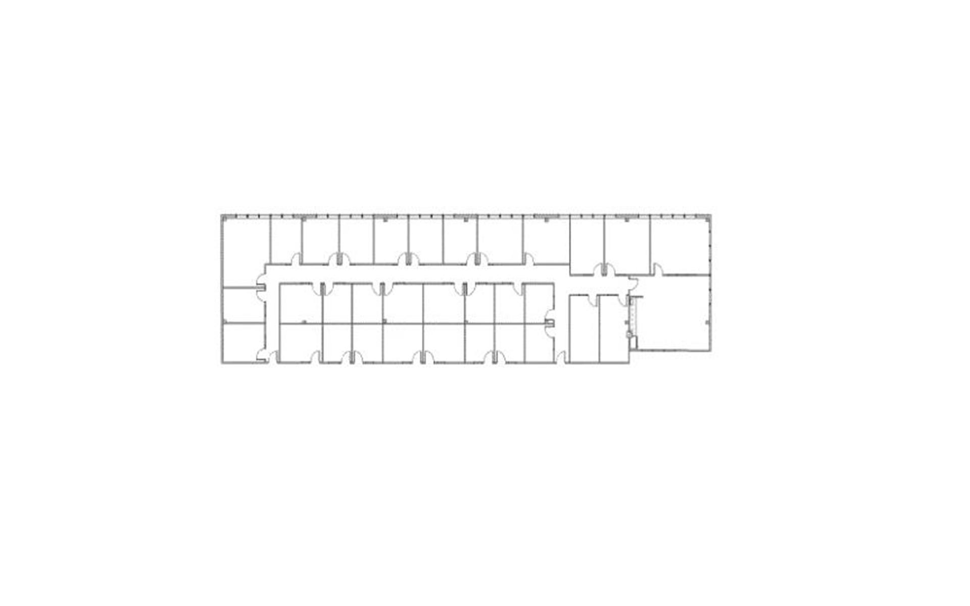 Boxer - Metrocenter Business Park - Team Space | Suite C100-123.01