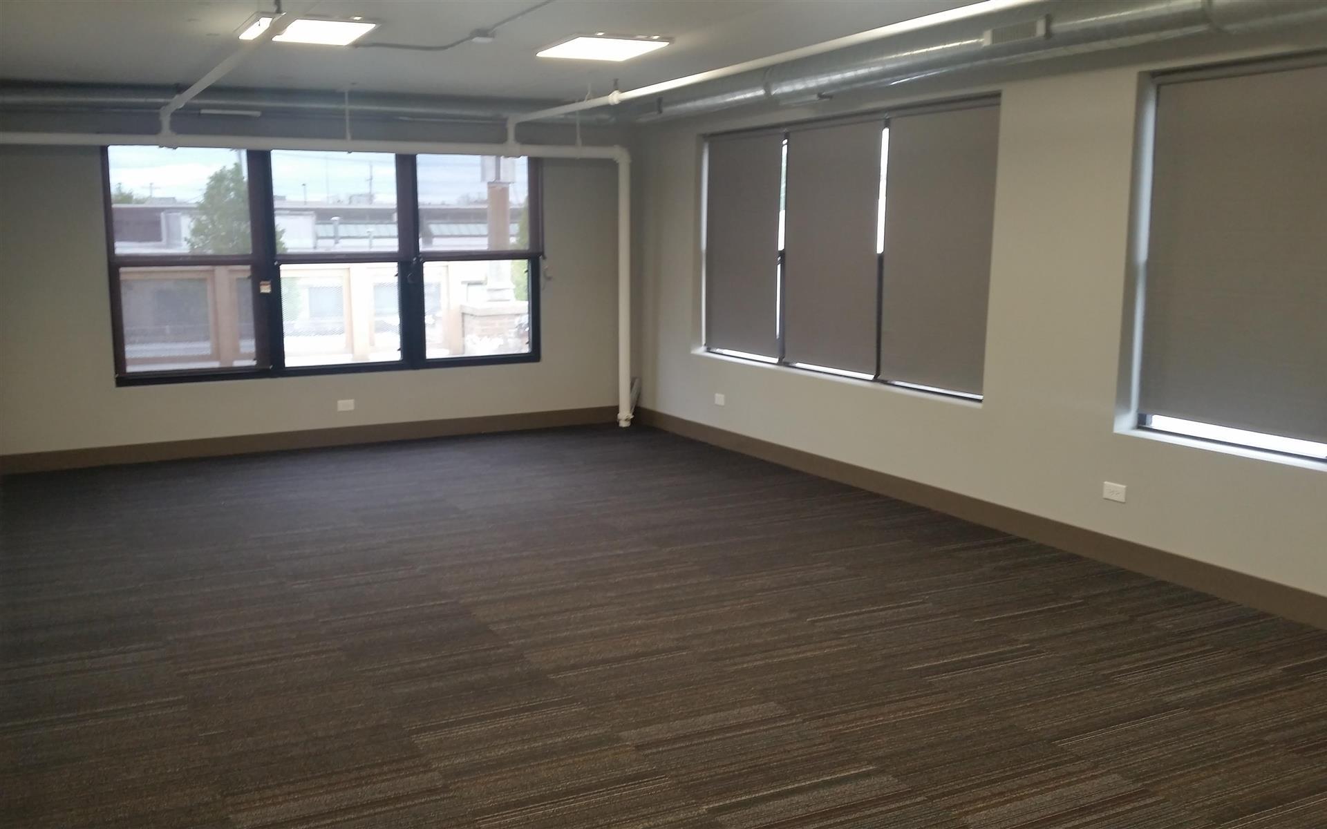 8042-8052 monticello - Office 203