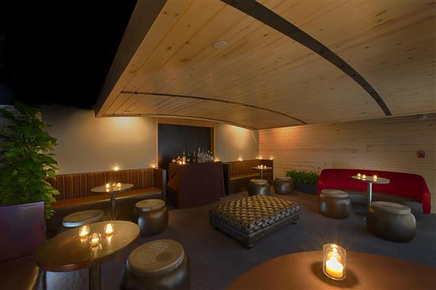 TRYP Times Square South - New York City - The Loft Event Space