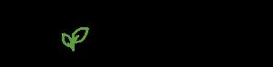 Logo of Forum West Loop