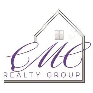 Logo of CMC Realty Group, LLC