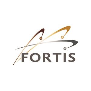 Logo of Fortis Networks, Inc - HUB Zone