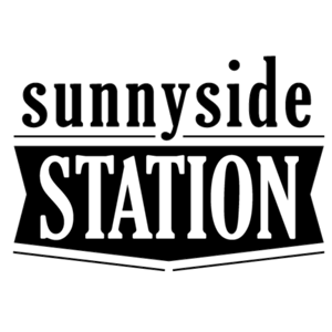 Logo of Sunnyside Station