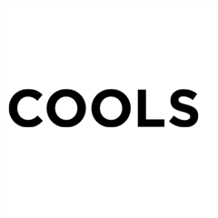 Host at The cools