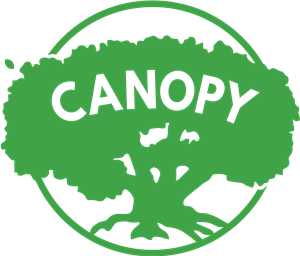 Logo of Canopy City Inc. (Somerville)