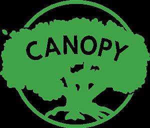 Logo of Canopy City Inc. (Somerville)