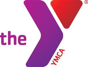 Logo of YMCA Camp Weona - Upstate New York