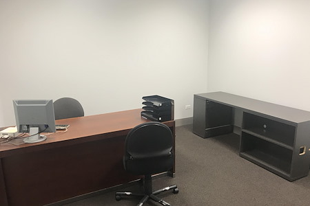 Stanko McCarty Law Group - Office 3