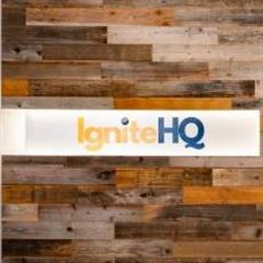 Host at IgniteHQ