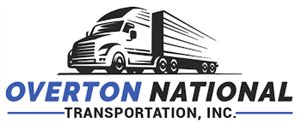 Logo of Overton National