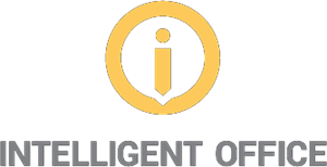 Logo of Intelligent Office - Walnut Creek