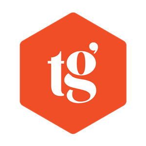 Logo of TechGrayscale