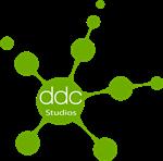 Logo of ddc Studios