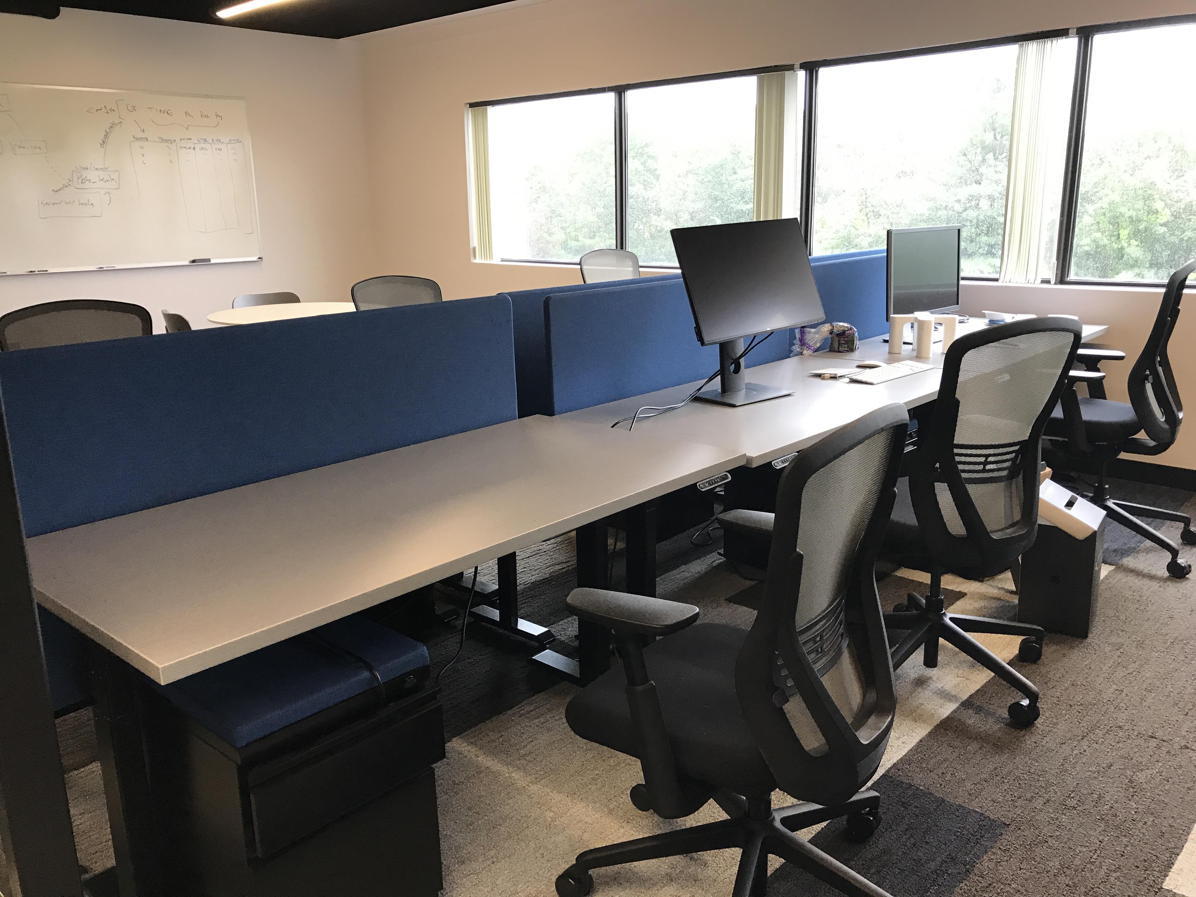Framingham Office Space