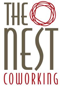 Logo of The Nest Coworking