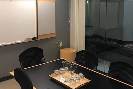 Intelligent Office 525 Rt 73 N Marlton NJ - Small conference room #2