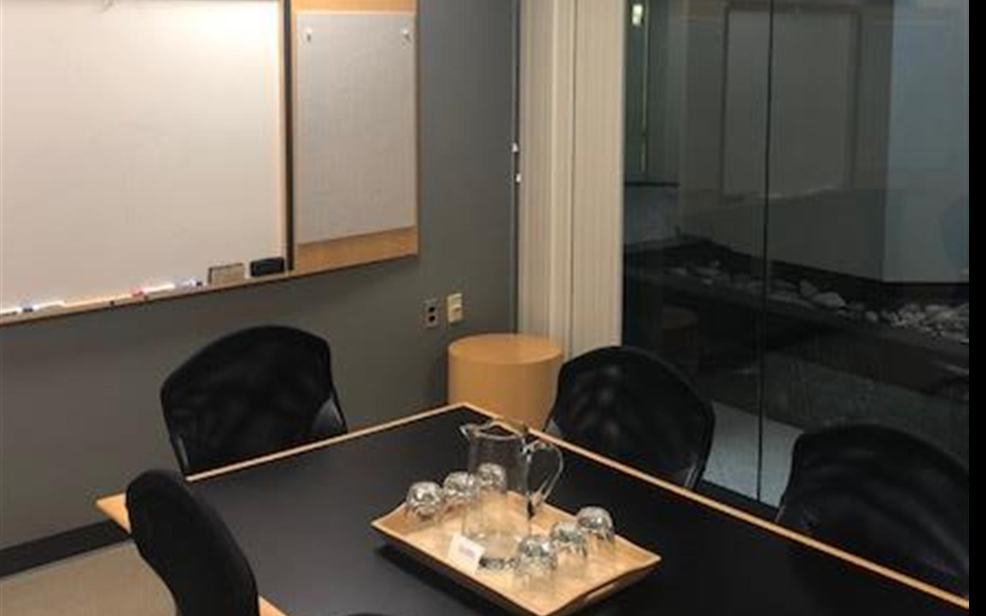 Intelligent Office 525 Rt 73 N Marlton NJ - Small conference room #2