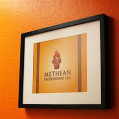 Host at Methean Professional, LLC