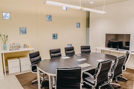 Rent Training Room In Irvine