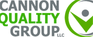Logo of Cannon